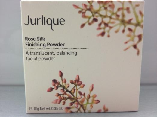 jurliquepowder