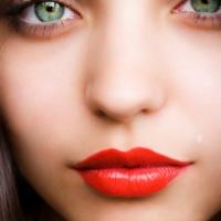 Bailey Blush Beauty Blurb #8
