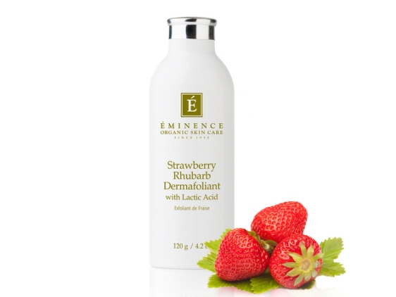 strawberrydermafoliant