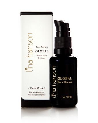 lina-hanson-global-face-serum-v1