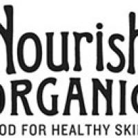 Nourish Organic~Deodorant